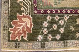 Tibetan Hand Knotted Rug Knecht Ag Large Tufenkian Tibetan Armenian Hand Knotted 100 Wool