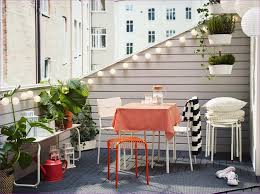 patio furniture for small spaces inspirational patio marvellous