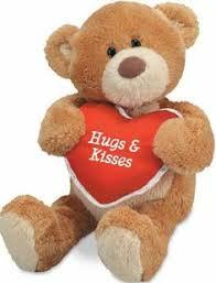 feel better bears teddy bears teddy エ teddy