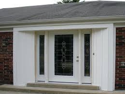 Frame Exterior Door Front Door Frames Exterior Door Frame Kit Lowes Hfer