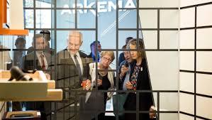 arkema siege arkema s international website arkema com