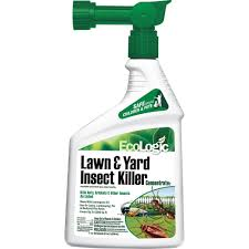 Best Backyard Bug Repellent Lawn Insect Control Insect U0026 Pest Control The Home Depot