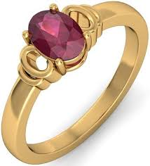 golden rings design images 25 popular latest jewellery ring designs for women men jpg