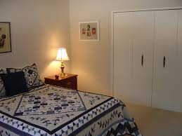 Master Bedroom Furniture Layout Ideas Our Master Bedroom Tricks To Make It Feel Bigger U0026 Organized