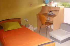 le bureau bordeaux proche de bordeaux et de l océan apartments for rent in mérignac