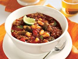 all american chili cooking light best chili recipes cooking light