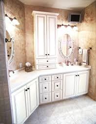 bathrooms design custom bathroom vanities designs best vanity