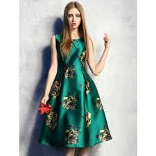satin dresses online buy satin dresses for women in india