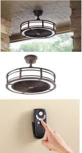 brette 23 in led indoor outdoor brushed nickel ceiling fan brette 23 in led indoor outdoor brushed nickel ceiling fan fresh