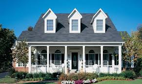 colonial house design inspiring colonial house styles photo house plans 79453