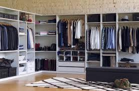 Ordnung Im Wohnzimmerschrank Wie Räumt Man Einen Kleiderschrank Besser Ein Sweet Home