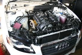audi a4 turbo upgrade b8a4 2 0t gtx 3 jpg
