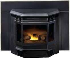 used wood pellet stove inserts for sale fireplace insert prices