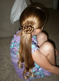 of the hairstyles images 110 easy braid hairstyles for different hair types beautified