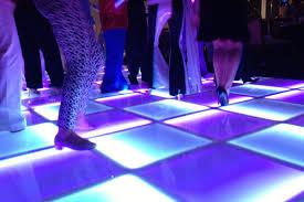floors for rent led floor rental lighted floors orlando florida