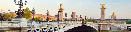 Paris Pictures Cheap Flights To Paris Bva Ryanair Com