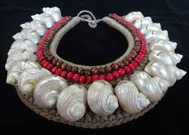 Decor Interiors Jewelry 2307 Best Seashell Nautical Jewelry Images On Pinterest Nautical