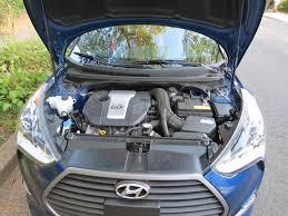 hyundai veloster gdi specs hyundai veloster gdi engine 4 cars celebrates the