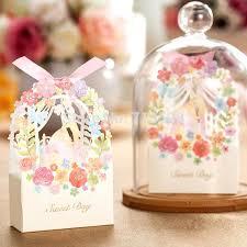 wedding supplies online wedding favors online fascinating wedding favors online wedding