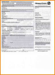 811049011070 what is the dealer flow chart sample process flow it