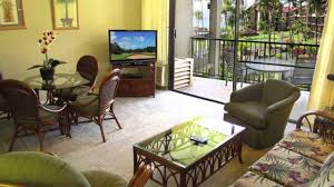 Papakea Resort Map Beautiful Maui Oceanview Vacation Rental At Papakea Resort Youtube