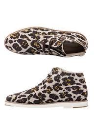buy boots kenya 209 best kenya ss17 images on kenya moccasins and shoes