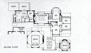 frank lloyd wright inspired home with lush landscaping frank lloyd wright style house plans home floor plan 2