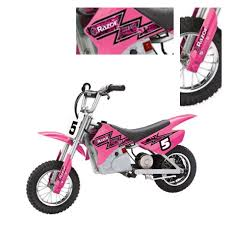 razor mx650 dirt rocket electric motocross bike motocross razor mx350 dirt rocket mini bike pink electric motor