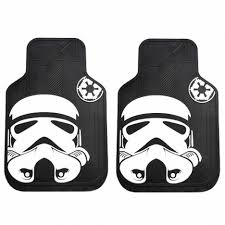 lexus is250 black floor mats lovely star wars floor mats dt3 krighxz