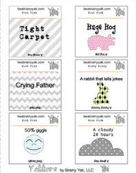 hink pinks rhyming words to answer clues classroom larts