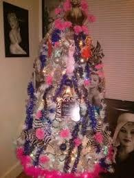 Marilyn Monroe Christmas Ornaments - marilyn monroe christmas tree tis the season pinterest