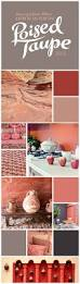 Paint Color Of The Year 2017 108 Best Paint Color Of The Year Images On Pinterest Color Of