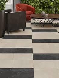 morikato lvt commercial flooring commerciallvt