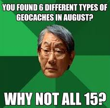 X X Everywhere Meme Imgflip - 289 best geocaching memes images on pinterest geocaching 4 life