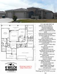 100 home floor plans 3000 square feet the cross creek u2013