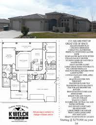 2500 Square Feet Floor Plans by 100 Home Floor Plans 3000 Square Feet The Cross Creek U2013