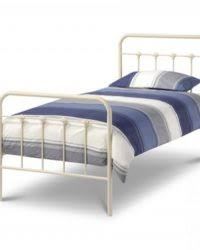 jenson double bed frame argos bedding sets