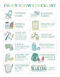 Make A Business Card Free Online Printable Best 25 Vendor Booth Ideas On Pinterest Vendor Booth Displays