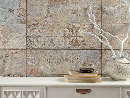 vestige natural ceramic wall tile ceramic wall tiles wall tiles