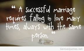 successful marriage quotes amazing christian marriage quotes