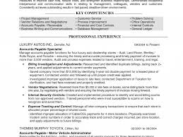 Office Manager Resume Sample by Interesting Idea Medical Office Manager Resume 10 Sample Resume