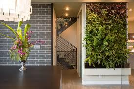 interior garden design ideas impressive eco friendly home in denver colorado featuring strong
