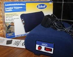 si e massant scholl 7 best scholl massaging lumbar support cushion with heat and