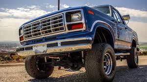 Ford Raptor Bronco - ford raptor u0026 ford bronco master prestige agencia de publicidad