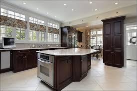 memphis kitchen cabinets kitchen kitchen remodel memphis kitchen renovation ideas kitchen