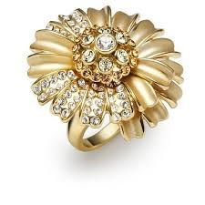 beautiful golden rings images Beautiful gold rings for women jpg