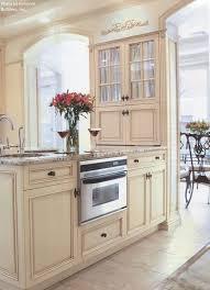 141 best kitchen remodel ideas images on pinterest curtains