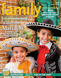 prado halloween party 2017 san diego family march 2017 by san diego family magazine issuu