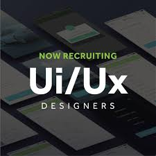 Home Based Graphic Design Jobs Kolkata Colourcraft Studio Linkedin