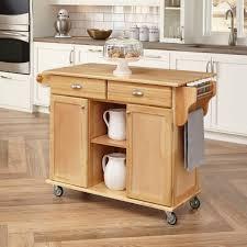 kitchen island cart walmart kitchen kitchen island cart walmart with kitchen islands walmart